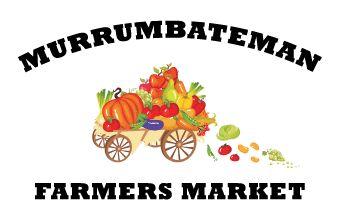 Murrumbateman Farmers Market