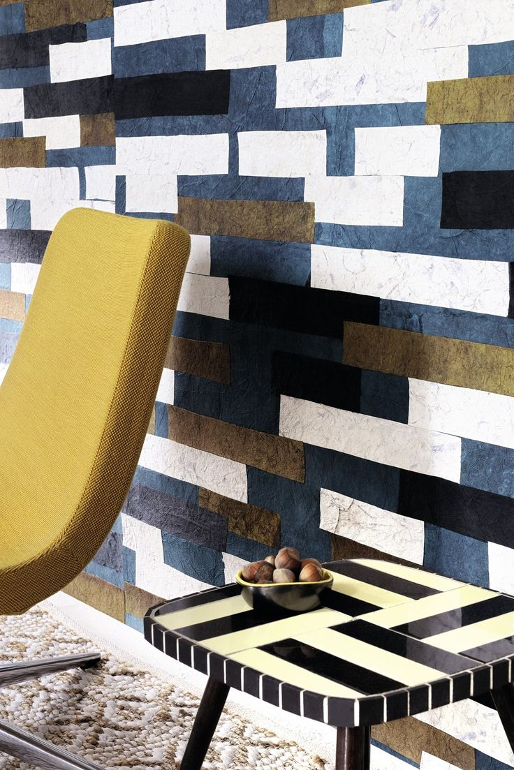 Élitis: a desire for simplicity, freshness and unbridled creativity at MDW 2015