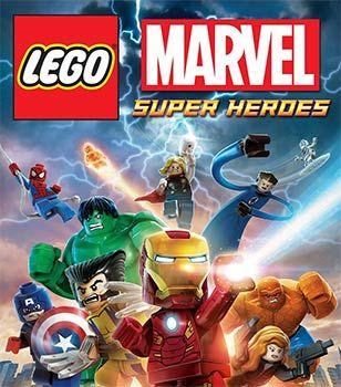 """Lego Marvel en avant-première en Jeux Vidéo à la Demande - SFR distribue en exclusivité dans son catalogue """" Jeux Vidéo à la Demande """" et en partenariat avec Warner Bros. Games, le jeu LEGO Marvel Super Heroes. Après avoir été lancé sur les consoles de ..."""