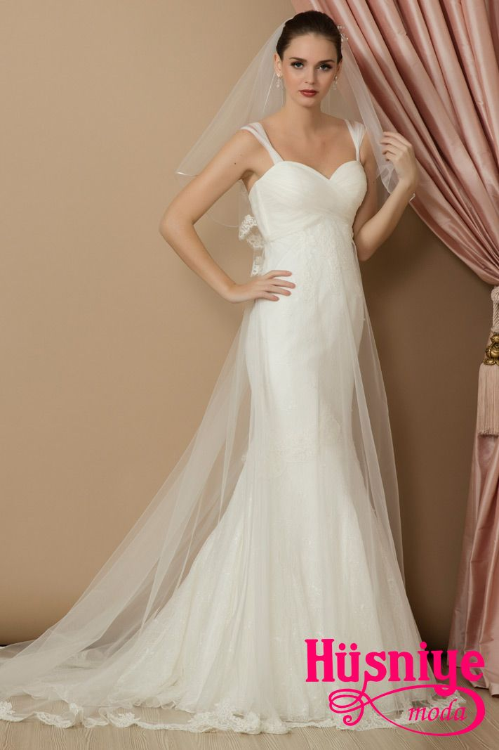 #weddingdress #fishweddindress #weddinggowns #laceweddingdress