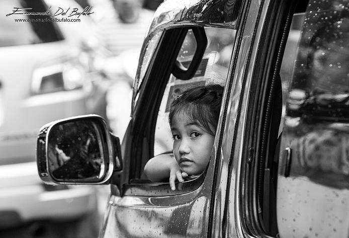 Emanuele Del Bufalo www.emanueledelbufalo.com traveler&photographer   - Thailand