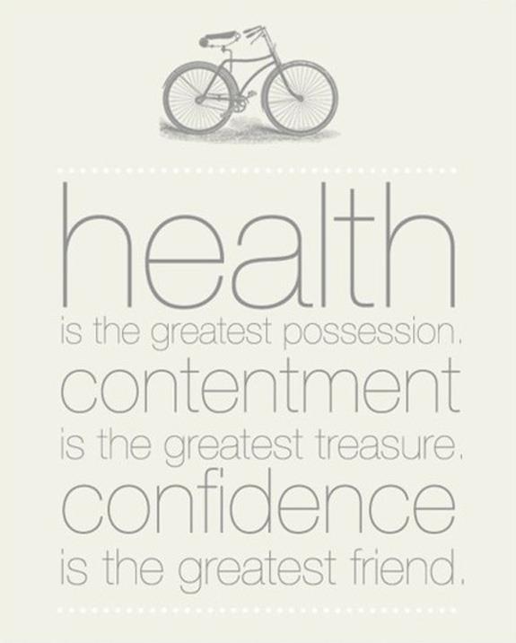 Best 25+ Motivational health quotes ideas on Pinterest