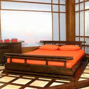 Best 20+ Asian mattresses ideas on Pinterest   Asian futon ...