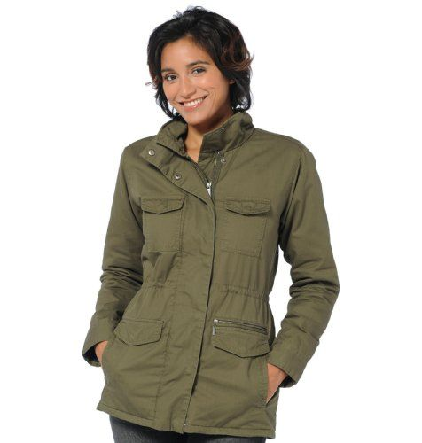 8 Best Women - Lightweight Jackets Images On Pinterest  Lightweight Jacket, Clothing -4032