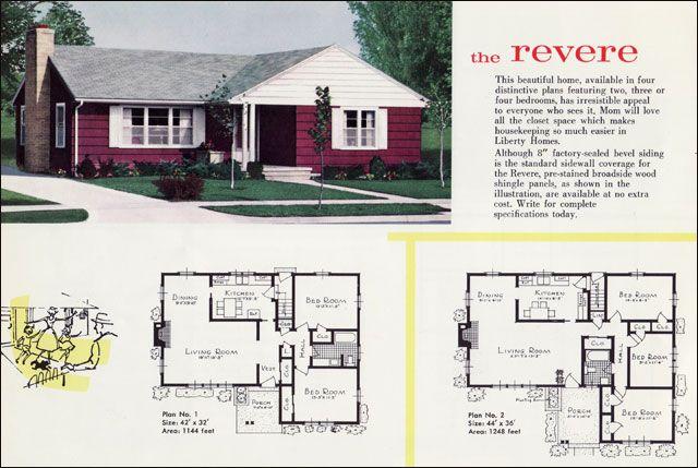 Ready Built Home Floor Plans House Design Plans