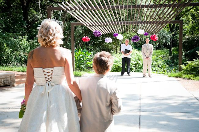 17 Best Images About Real Houston Weddings On Pinterest: 17 Best Images About Elope In Texas On Pinterest