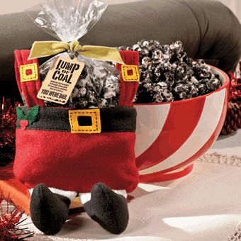 24 best Coal Food images on Pinterest  Christmas time Christmas