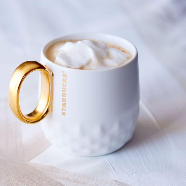 Starbucks® Juwelenbecher, 355 ml/12 fl oz | Starbucks® Store Deutschland (DE)