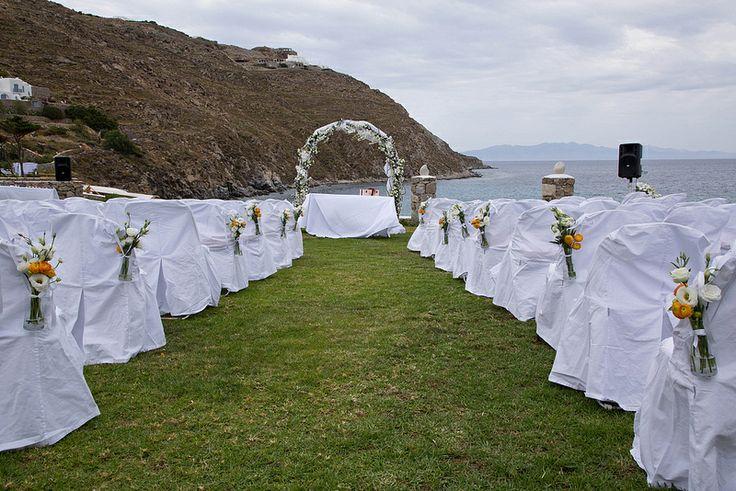 Dream your wedding in Mykonos,  www.mykonos-weddings.com, Mykonos weddings, Mykonos wedding planner, located in Mykonos