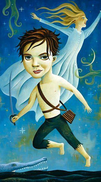 79 Best Images About Illustration Jody Hewgill On Pinterest