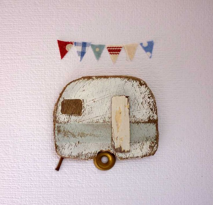 i love all of these! big smiles - scrumptious -  Caravan card   -   Kirsty Elson Designs