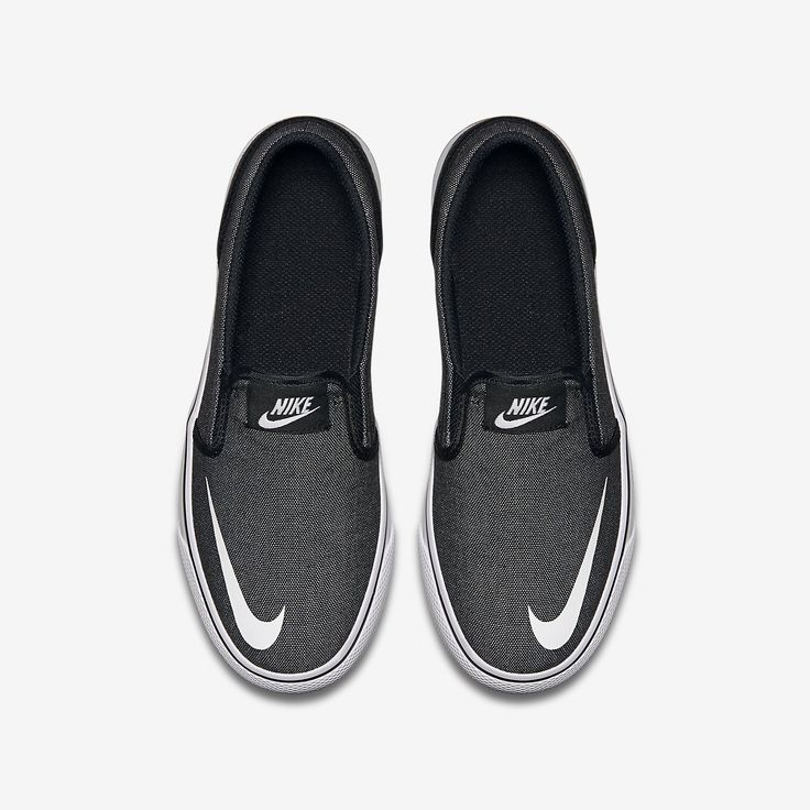 nike toki slip on canvas nike store nl these boots are