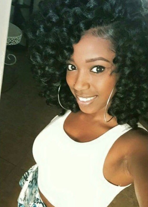 ***Try Hair Trigger Growth Elixir*** ========================= {Grow Lust Worthy Hair FASTER Naturally with Hair Trigger} ========================= Go To: www.HairTriggerr.com =========================        Big Gorgeous Crochet Curls!!!