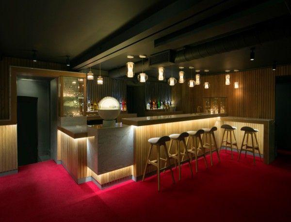 https://i.pinimg.com/736x/4d/1e/61/4d1e61ba8922c8eada90e4f03353f027--restaurant-bar-design-restaurant-interiors.jpg