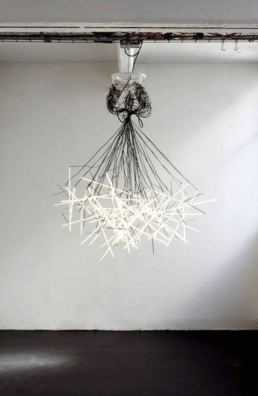 REVOART LEDs Shop  @  http://www.leds24.com/