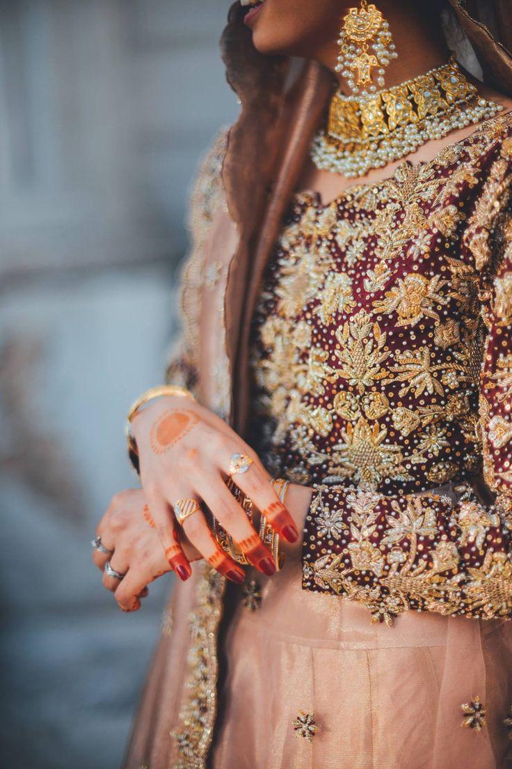 A Small Shutter <3 #dulhan dreams - had i an #indian wedding #desiweddings #shaadi