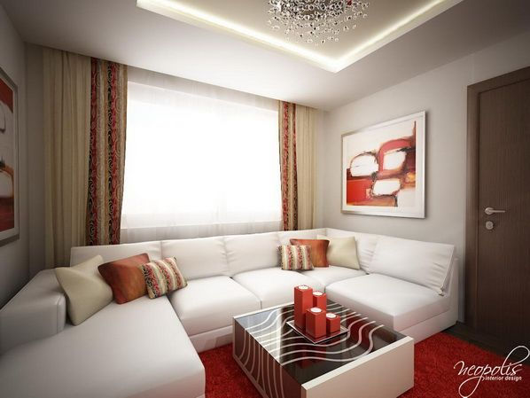 Best-Living-Rooms-at-Stylish-Eve_019
