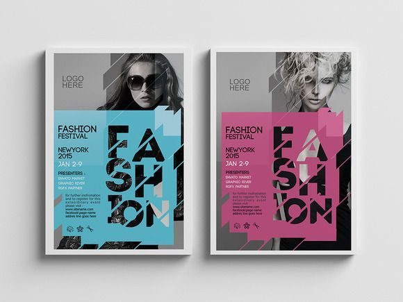 15 best 15+ Corporate Flyer Template PSD, InDesign, Word Format - flyer template word