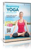 Fitness DVD Reviews | Prevention