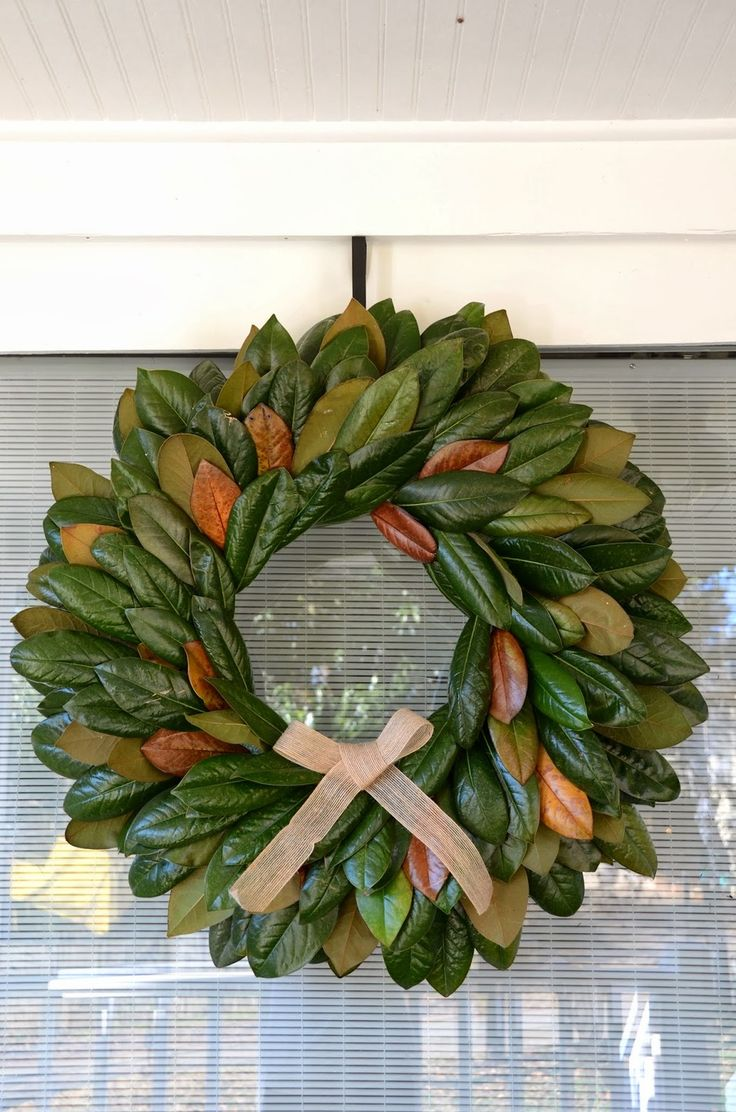 Preserving Tree Branches For Decoration 17 Best Images About Wreaths On Pinterest Preserve Fixer Upper