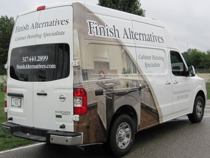 finish alternatives by dream street graphics With kitchen cabinets lowes with camper stickers decals