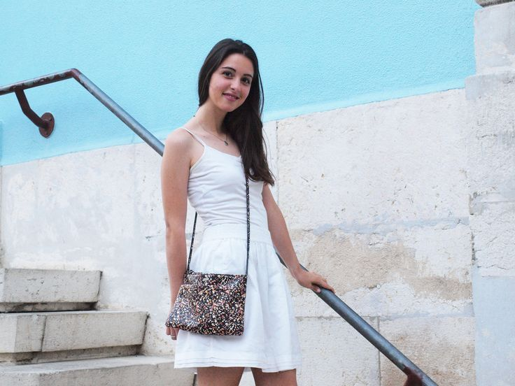 Catarina Morais –