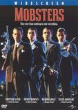 Mobsters [DVD] [Eng/Fre/Spa] [1991]