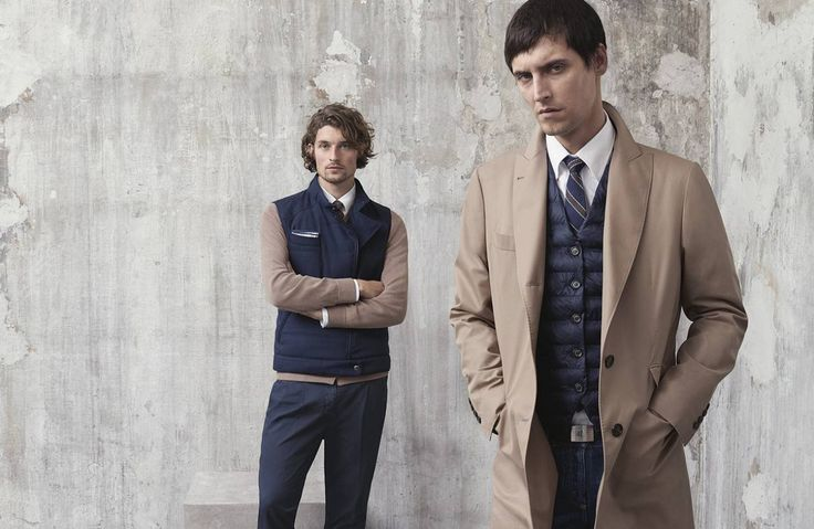 Men's Dressy Casual: 30+ Awesome Style Collections - http://montenr.com/mens-dressy-casual-30-awesome-style-collections/