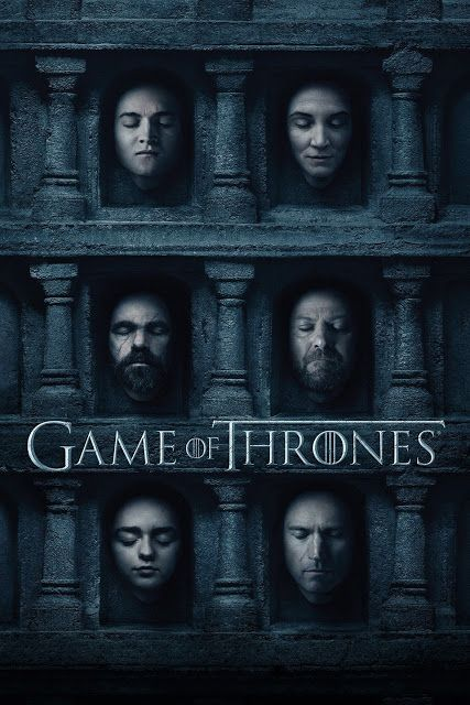 Game of Thrones (TV series) Collection yify worldfree4