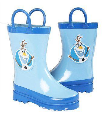 istaydry.com toddler boys rain boots (19) #rainboots