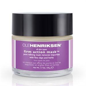 http://www.blivakker.no/product/OLE0030/ole-henriksen-firm-action-mask-50g