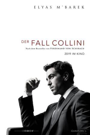 [[Der Fall Collini]] 2019 full movie online strea…