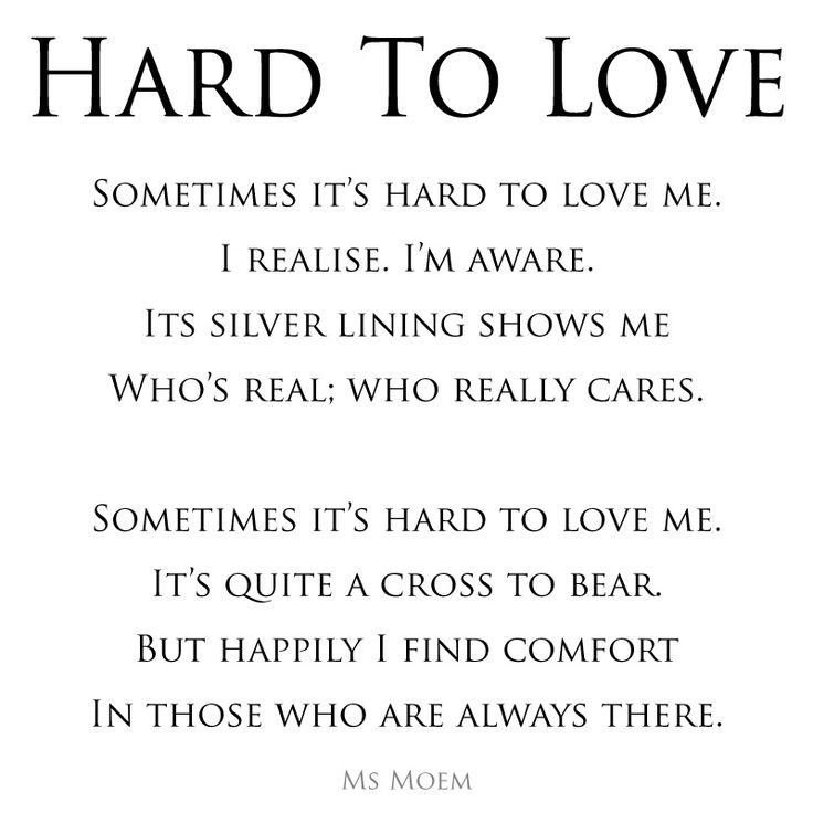 Short Sweet I Love You Quotes: 14 Best Poem Quotes Images On Pinterest