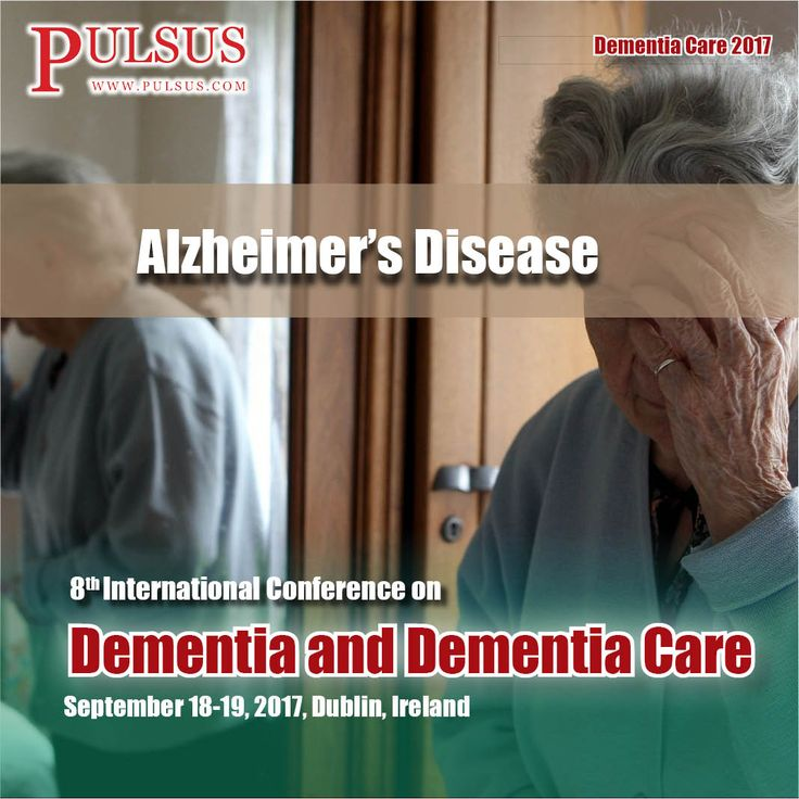 #Alzheimer's is most common type of dementia. Alzheimer's is a chromic #neurodegenerative disorder. Patient of Alzheimer's shows early symptoms of short term memory and later progresses to problems in language, disorientation. Causes of Alzheimer's are not clear yet, but 70% of risks are associated with genetics.