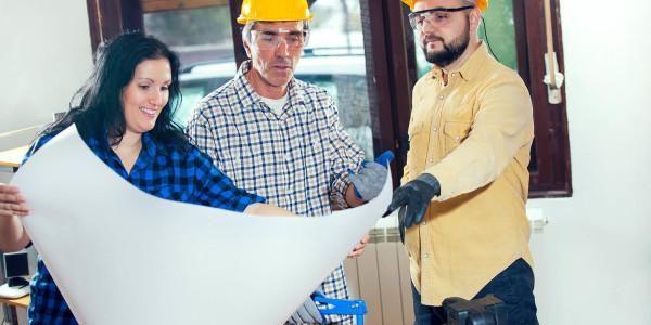 Professional Building Maintenance Services.  #BuildingMaintenance #ProfessionalBuildingMaintenance #BuildingMaintenanceServices