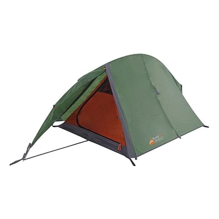 VANGO BLADE 100 - CACTUS - 1 PERSON TENT (VTE-BL100-L) CAMPING HIKING FISHING