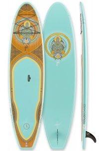 Stand Up Paddle Boards For All Around Use - Shop SUP Boards