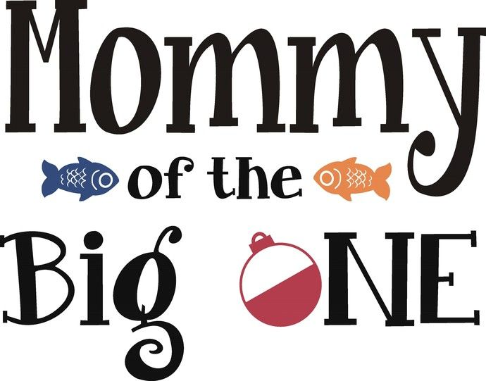 Download The Big One Fishing Svg The Big One Svg The Big One Family Svg Birthday Boy Svg 1st Birthday Svg First Birthday Svg Big One Clipart One Png Clip Art Art Collectibles