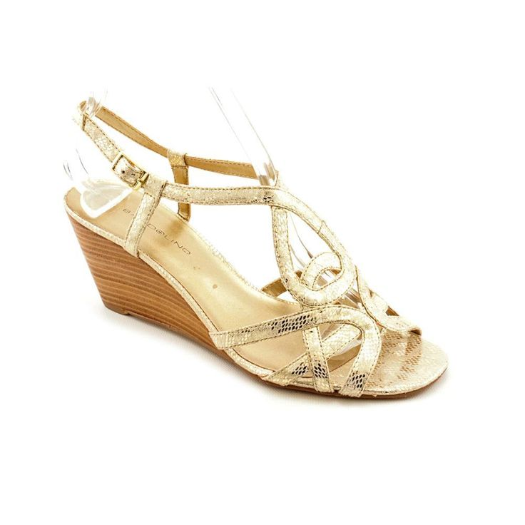 34 Best Images About Shoe Love On Pinterest Women S