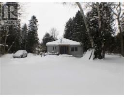 65 MCGUIRE BEACH RD, Kawartha Lakes, Ontario  K0M2B0