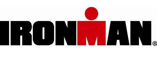 Ironman Triathlon - swim/bike/run  - 2.4/112/26.2 miles