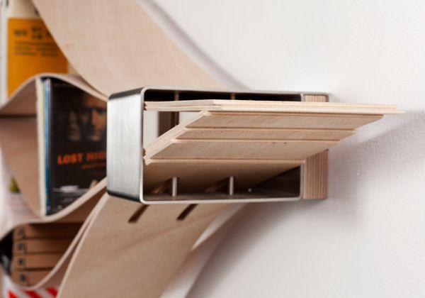 Design : Natascha Harra-Frischkor