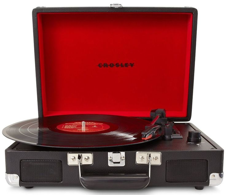 Portable Record Player As Seen On Shark Tank Portable Gas Stove Uk Portable Ssd X5 External Hard Drive Portable Vacuum Ace Hardware: 1000+ Ideas About Portable Record Player On Pinterest