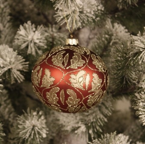 Beautiful Christmas Ornaments 20 best christmas ornaments images on pinterest | christmas