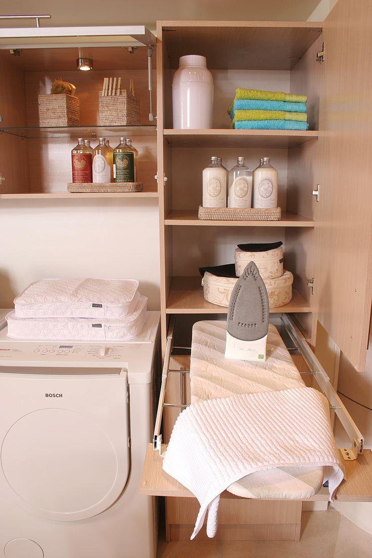 M s de 25 ideas fant sticas sobre centro de lavado en - Lavado y planchado ...