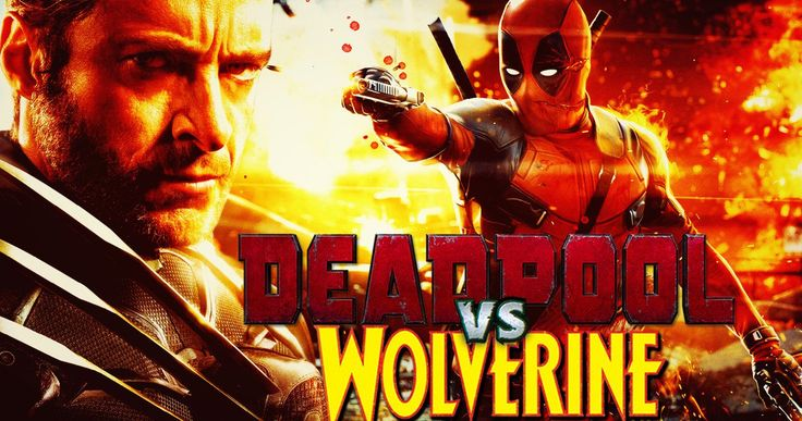 Jackman Open to More Wolverine Movies, Deadpool Crossover Coming in 3 Years? -- Hugh Jackman hints that he may be open to starring in another Wolverine movie in three years, perhaps a Deadpool crossover. -- http://movieweb.com/hugh-jackman-more-wolverine-movies-deadpool-crossover/
