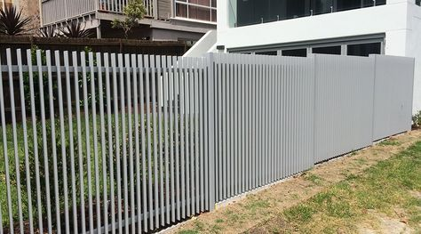 15 Must See Aluminium Fencing Pins Steel Fence Iron