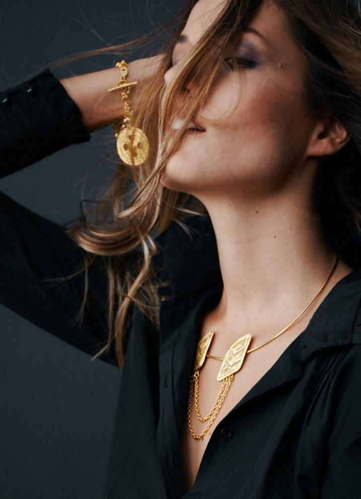 bijoux bizarres