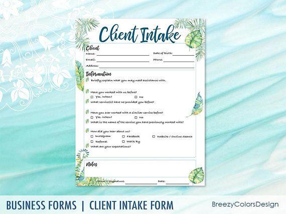 interior design client profile questionnaire scoring