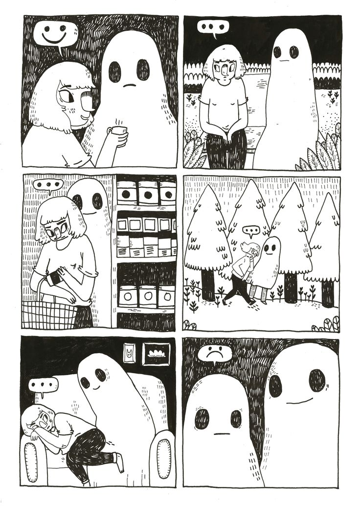 https://www.etsy.com/uk/listing/193174968/sad-ghost-club-comic-book-zine